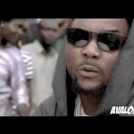 DOWNLOAD VIDEO: Oritsefemi – Awooo Ewa