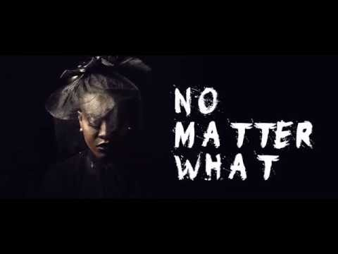 VIDEO: Modenine – No Matter What ft. Maka