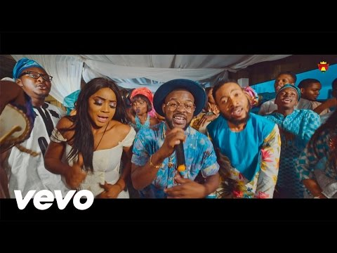 VIDEO: Falz – Soft Work