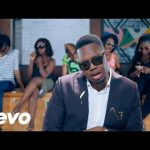 VIDEO: Ajebutter22 – Bahd Gang