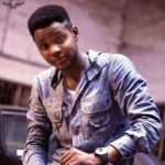 Kiss Daniel Reveals Why He Does Not Collaborate With Other Artistes
