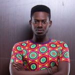 Adekunle Gold – Beautiful Night