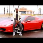 VIDEO: D'Prince – Worldwide