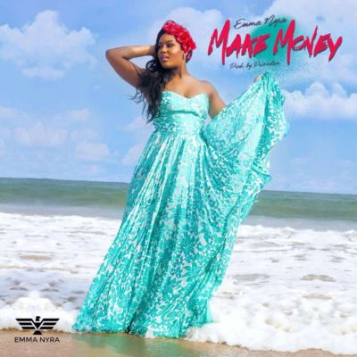 Emma Nyra - Make Money