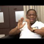 VIDEO:  Fani Kayode Speaks On His Ordeal In EFCC Custody