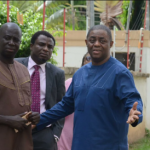 Jonathan's Campaign Chairman, Fani Kayode Finally Freed From EFCC Custody