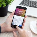 7 Ways To Lose Your Instagram Followers