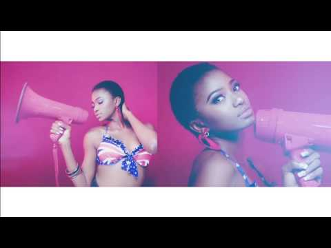 VIDEO: Koker – Kolewerk (Remix) ft. Olamide