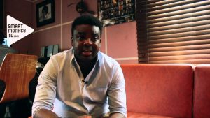 "Kunle Afolayan Shares Secret Behind His Success, Says ""The CEO"" Cost $2M"