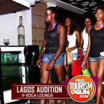 Abeokuta Set To Host Miss Tourism Ogun 2016 Final Audition July 23