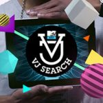 The Search For The Next MTV Base VJ Is Here! Enroll Now To Win Contract Worth N20m