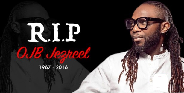 OJB Jezreel's Candle Light Holds Today At His Lagos Residence [See Details]