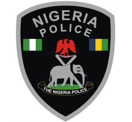 Suspected Terrorists Attack Police Station In Ekiti; Kill Inspector