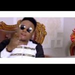 VIDEO: Subzilla – Salome