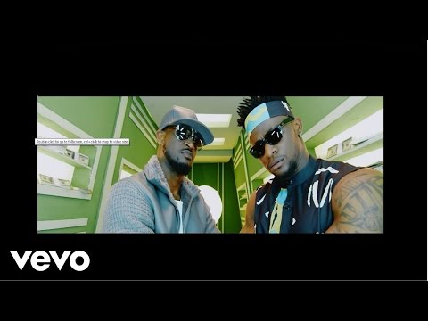 VIDEO: Selebobo – Tonyor ft. Mr P