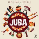 Seyi Shay – Juba (Bow Down) ft. Niniola