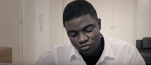SKALES: Watch The Transformation Story Of 'Shake Body' Crooner In Short Film