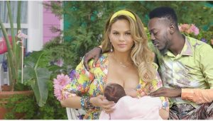 7 Times Adekunle Gold Proved To Us That He Is The King Of Photoshop [PHOTOS]
