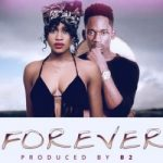 Eazzy – Forever ft. Mr Eazi