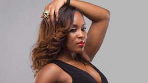 """Anyone Trying To Defame Me Henceforth Will Face The Full Wrath Of Law"" – Emma Nyra"