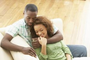 39 Ancient Wisdom Tips For Singles On Marriage By Dr. D.K. Olukoya