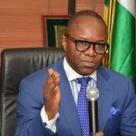 How Militancy Deprived Nigeria Of $100bn In 2016 – Kachikwu