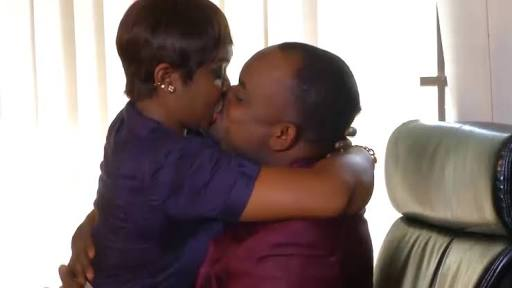 How Office Romance Caused Chinedu His Job And Made Him A Boss