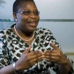 Buhari, Your Citizens Are Dying – Oby Ezekwesili