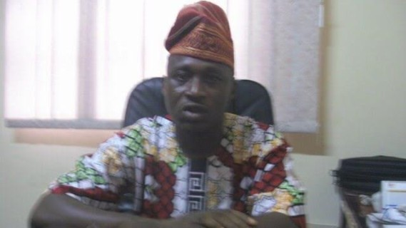 Oyo State House Of Assembly, Gideon Aremu Has Been Assassinated!