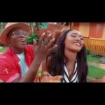 VIDEO: iLLBliss - Jawon Laya ft. Reekado Banks, Mr. Eazi