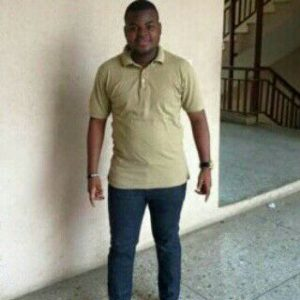 UNILAG Final Year Student Dies While Playing Football