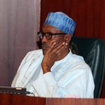 Mother Of Missing Chibok Girl Comes For Buhari; Says He's Not Fit To Be President