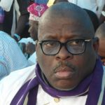 We're Inviting Kashamu For Alleged Assassination Plot – Police