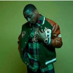 Oops! Davido Steps Out In Shorts Only