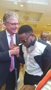 Don-moen-and-dbanj