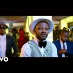 "Falz Drops New Video ""Chardonnay Music"" feat. Chyn, Poe"