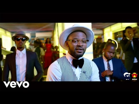 Falz-Chardonnay-video