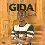 Brymo Is Second To None - Gida Hills Idolizes Singer