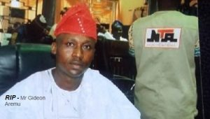 We Are 'Robbers And Not Assassins', Oyo Lawmaker's Killers Confessed