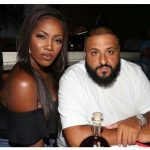 Tiwa Savage Ignores Teebillz On His Birthday