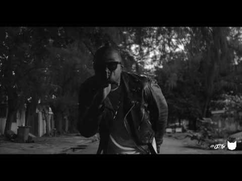 VIDEO: Ice Prince – Jos To The World