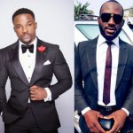 'Don't Ever In Your Whole Life Mention My Issue With Ubi On Your Show' – Iyanya Sparks At OAP In Leaked Phone Conservation