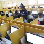 OFFICIAL JAMB Cut Off Mark For 2017/2018 Admissions