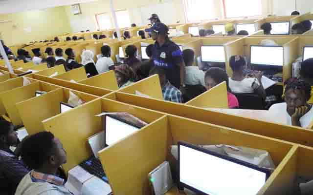 JAMB 2017: How To Check Your Result Online