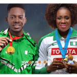 Again, Adekunle Gold Proves He's The King Of Photoshop