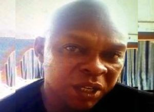 My Life Is In Danger, Man Who Named Dog After Buhari Cries Out