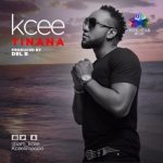 AUDIO + VIDEO: KCee – Tinana