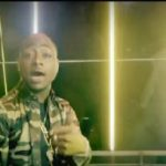 VIDEO: Ketchup – Baby Oh ft. Davido