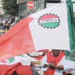 Many Countries Want Nigeria To Break Up – NLC