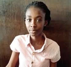 How I Was Kidnapped By Bus Driver At Osun Motor Park – 300 Level OAU Student